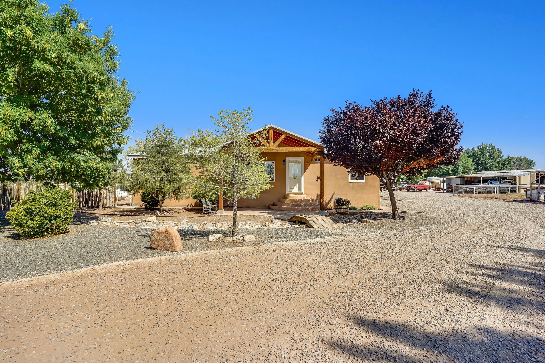 104 Romero Road Property Photo