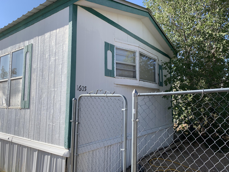 1605 Meadow Lark Avenue Property Photo