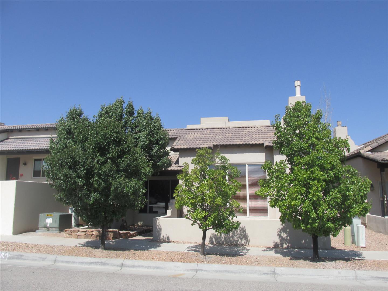 5105 San Jorge Avenue Nw Property Photo