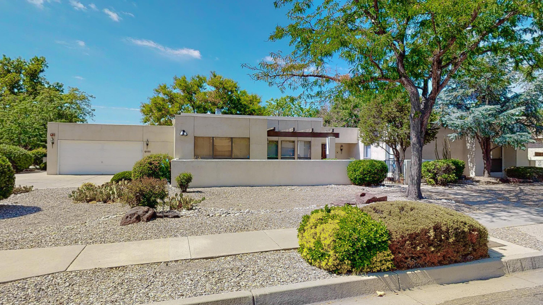 6001 Pueblo Verde Ne Property Photo 1
