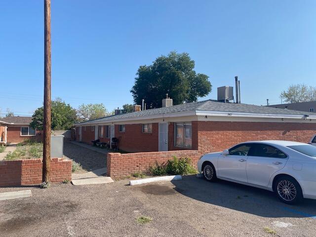 3421 Thaxton Avenue Se Property Photo