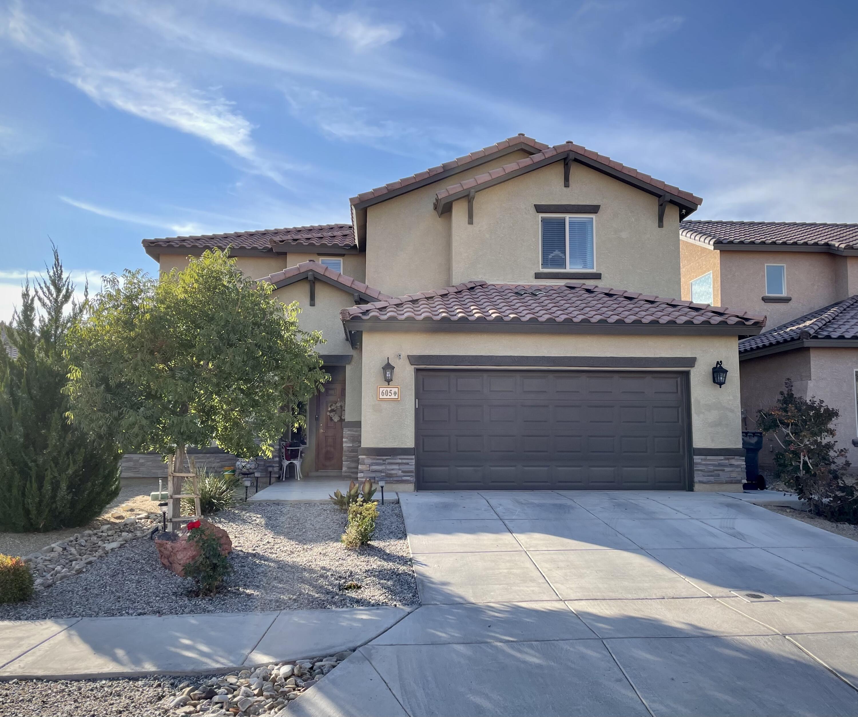 605 Palo Alto Drive Ne Property Photo 1