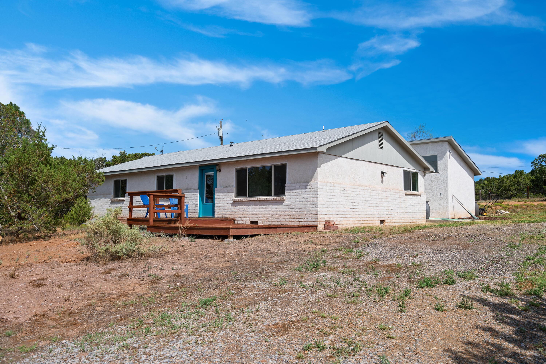 43 Meadow Drive Property Photo 1