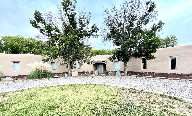 2 Flora Castillo Place Property Photo 1