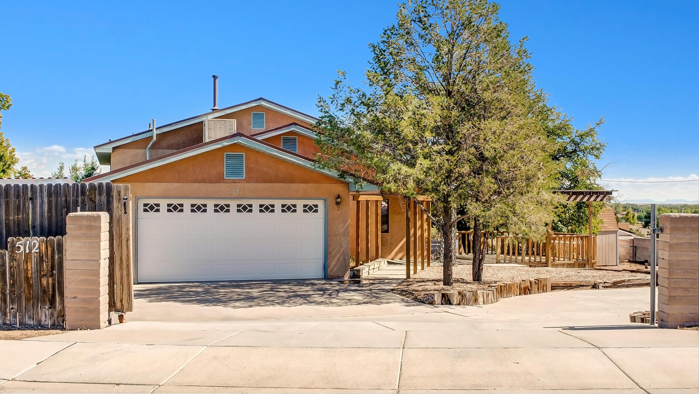 512 Socorro Drive Sw Property Photo