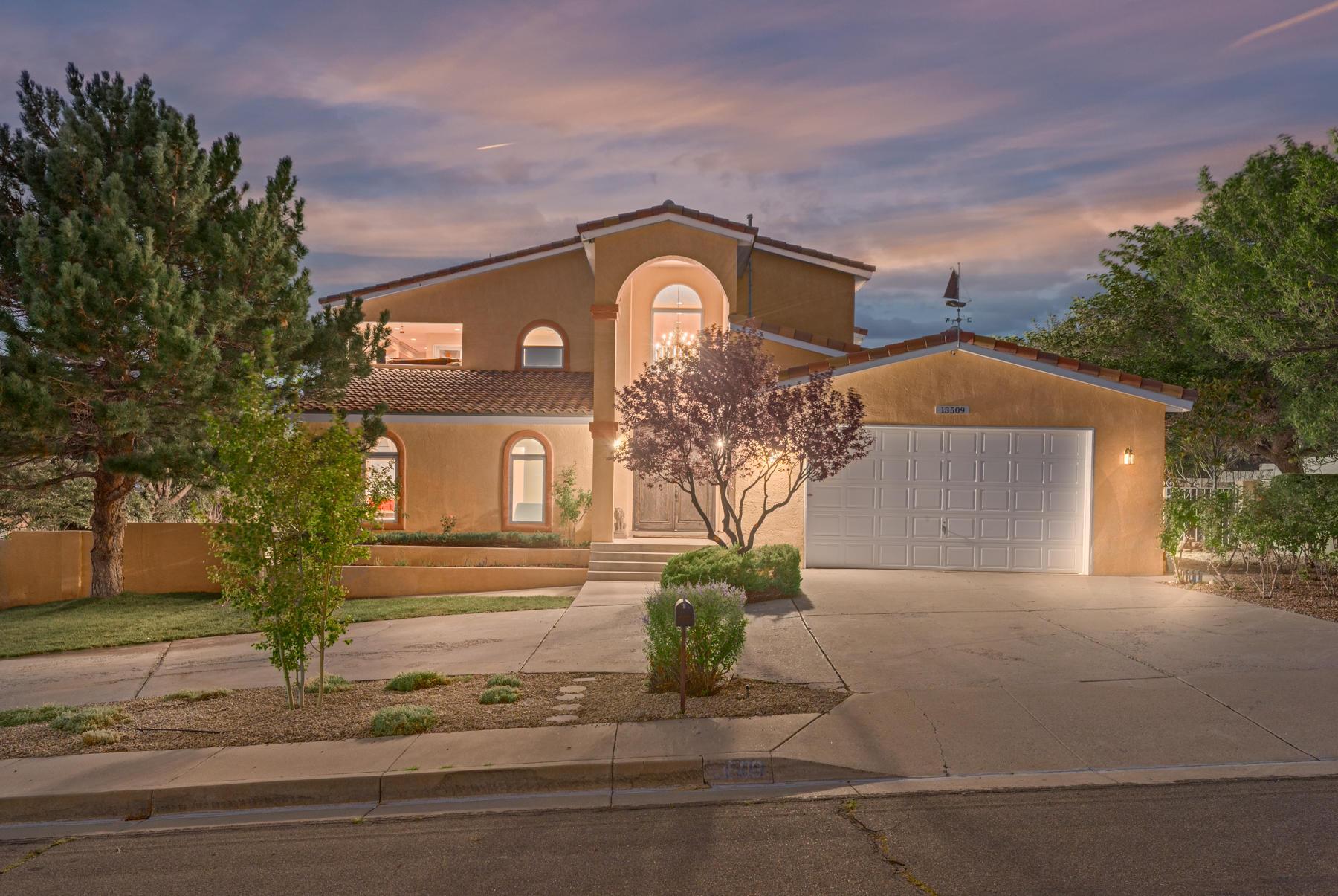 13509 Haines Avenue Ne Property Photo