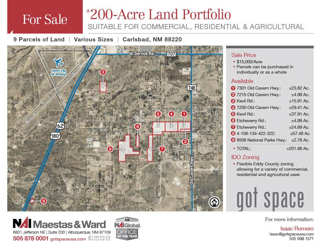 440- Eddy Real Estate Listings Main Image