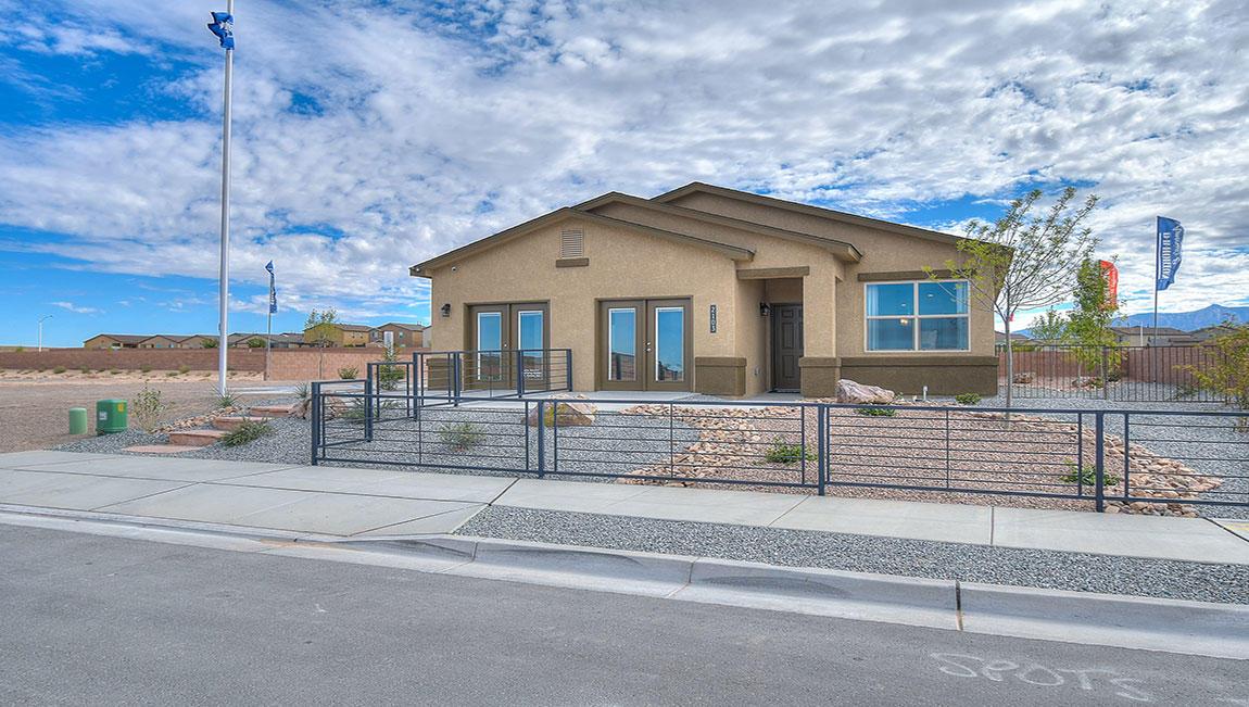 15 Bravo Loop Property Photo