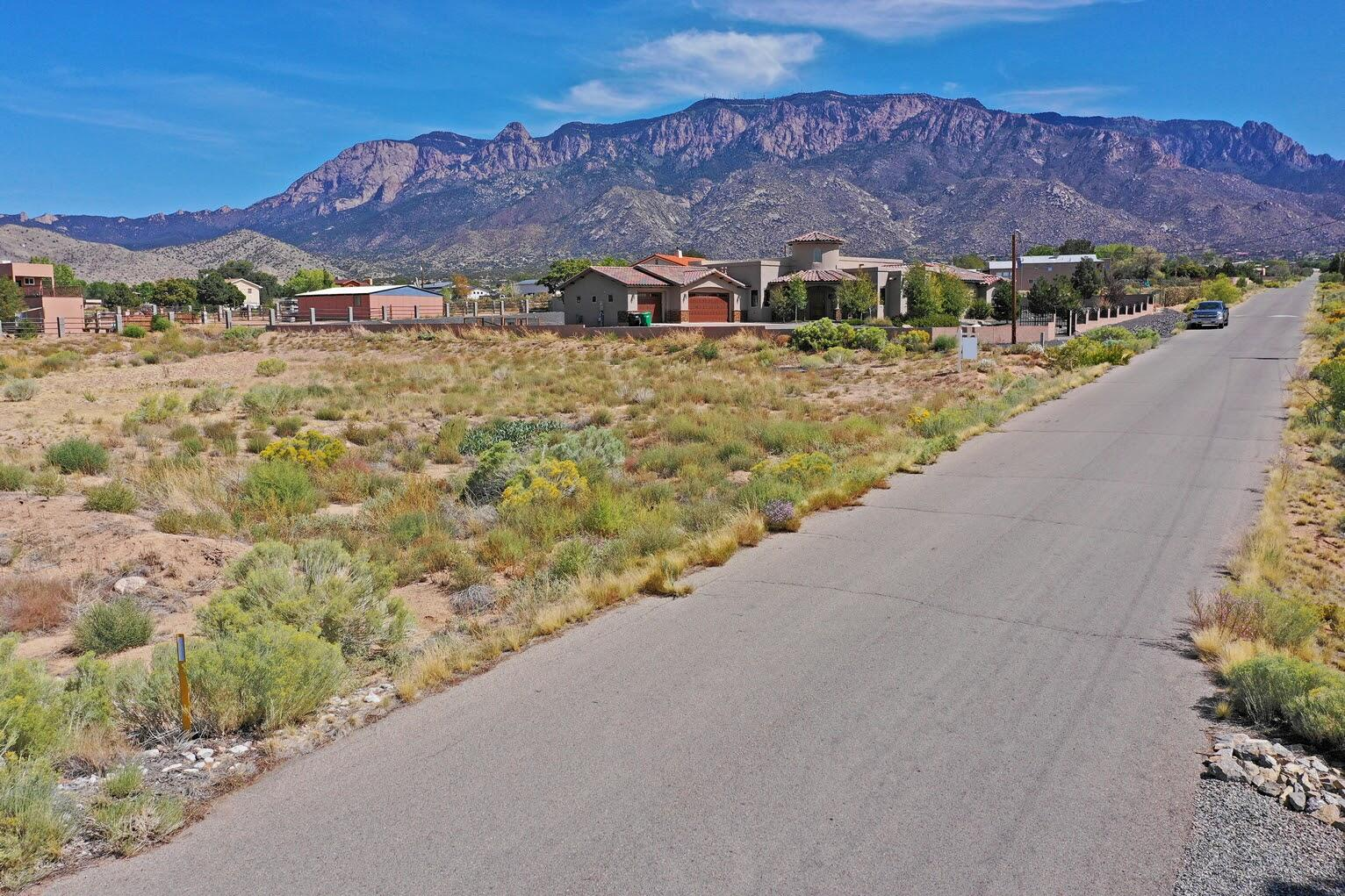 North Abq Acres Real Estate Listings Main Image