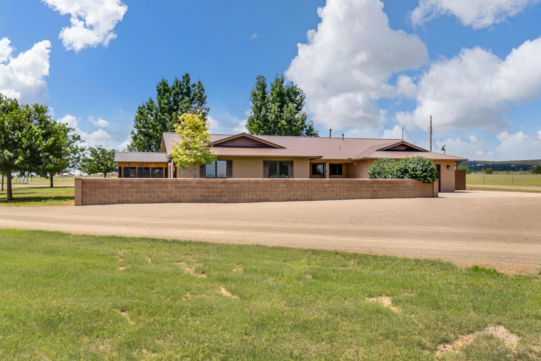 North Edgewood Acres Real Estate Listings Main Image