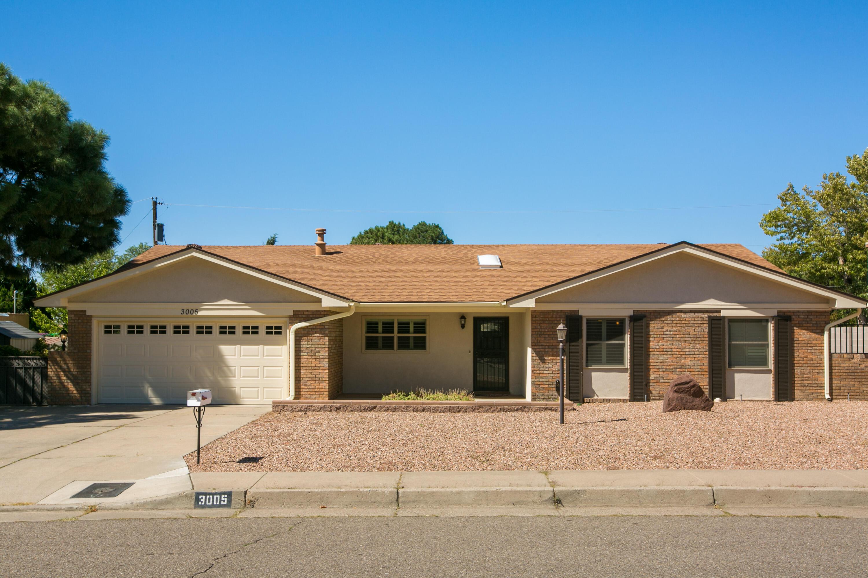 3005 Utah Street Ne Property Photo