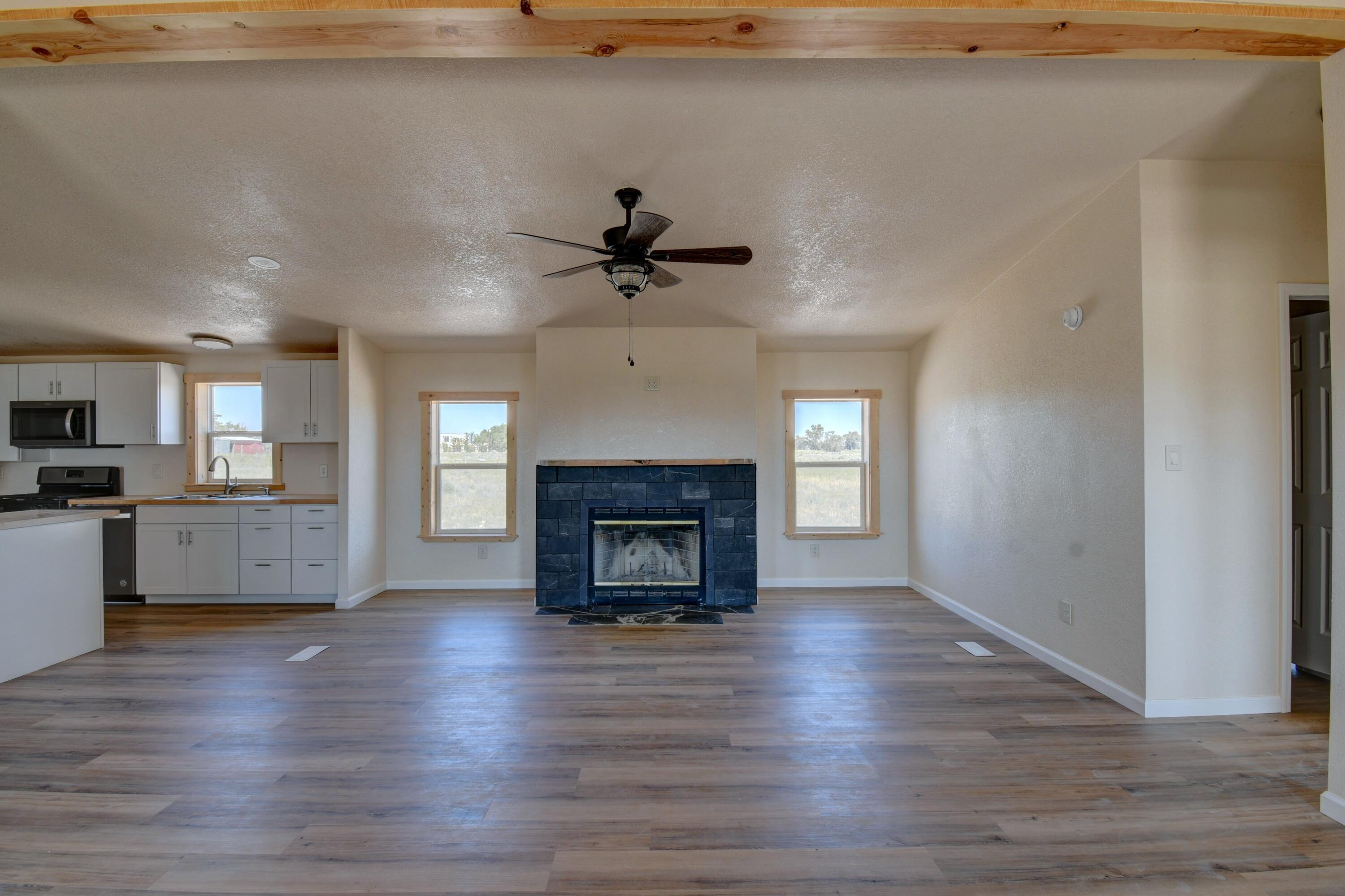 20 Meadow Road Property Photo 3