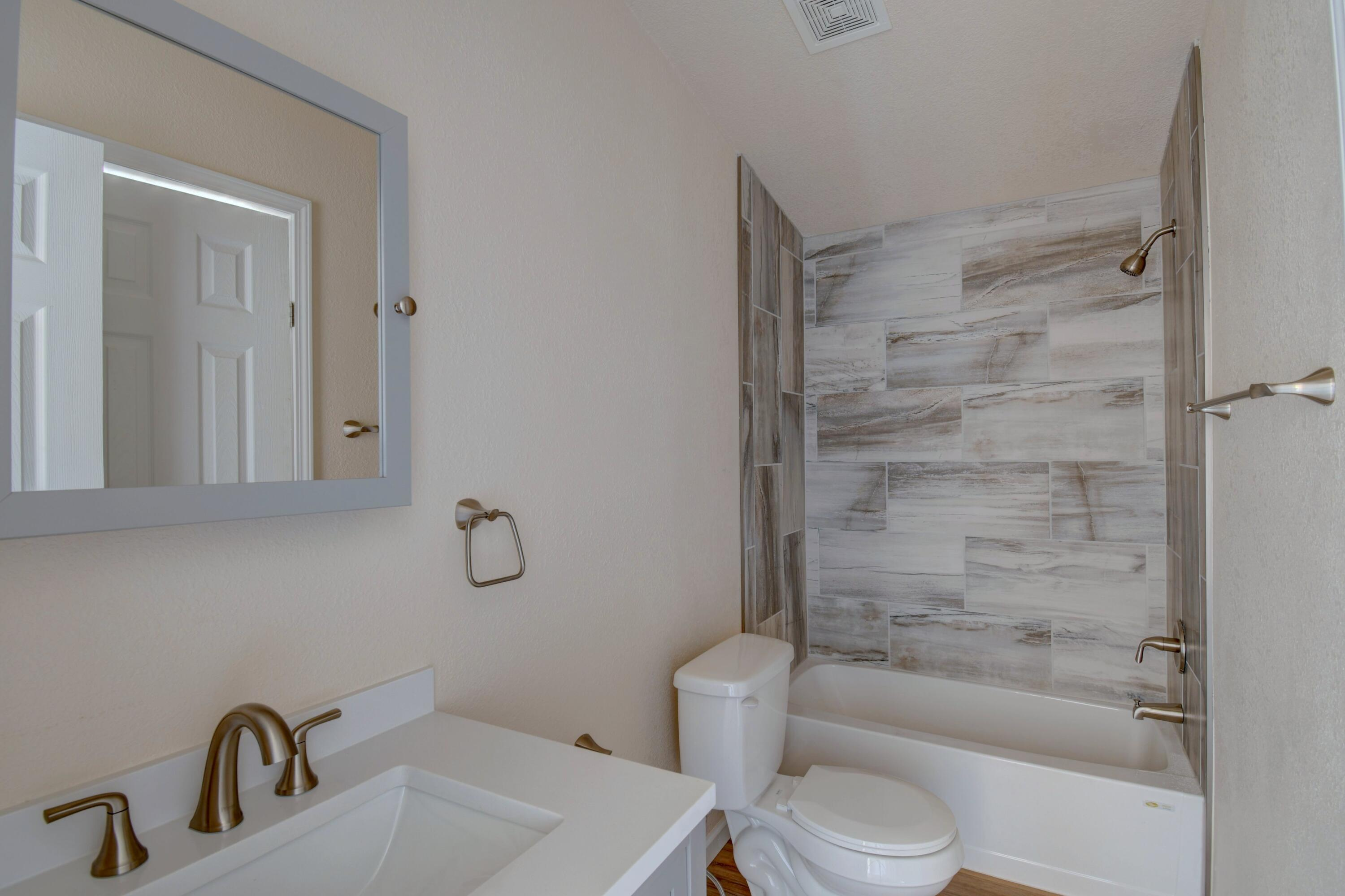20 Meadow Road Property Photo 16
