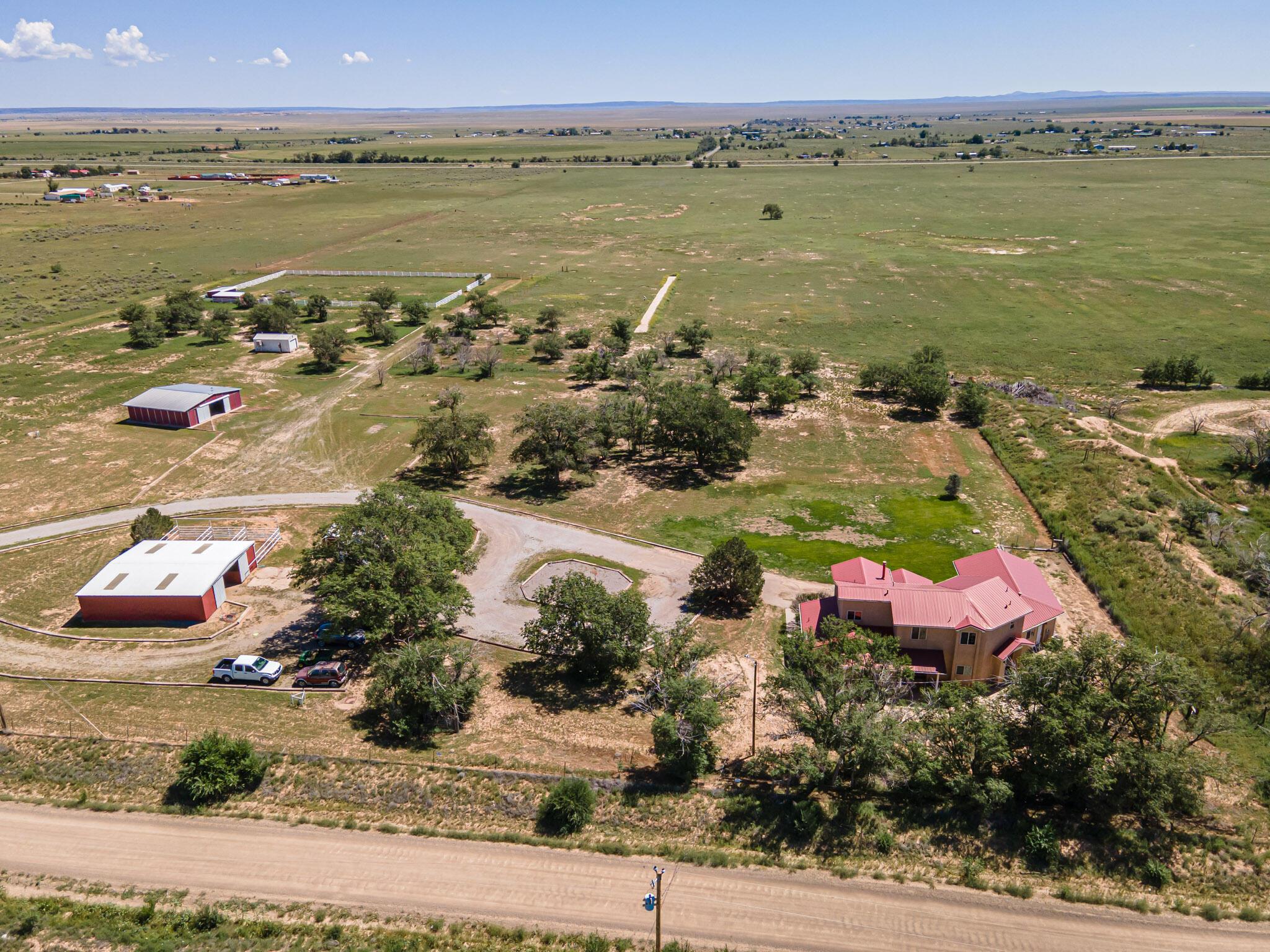 134 Mi Ranchito Road Property Photo
