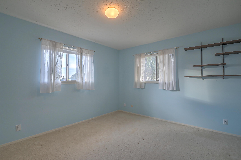 21 Cedar Hill Road Ne Property Photo 25