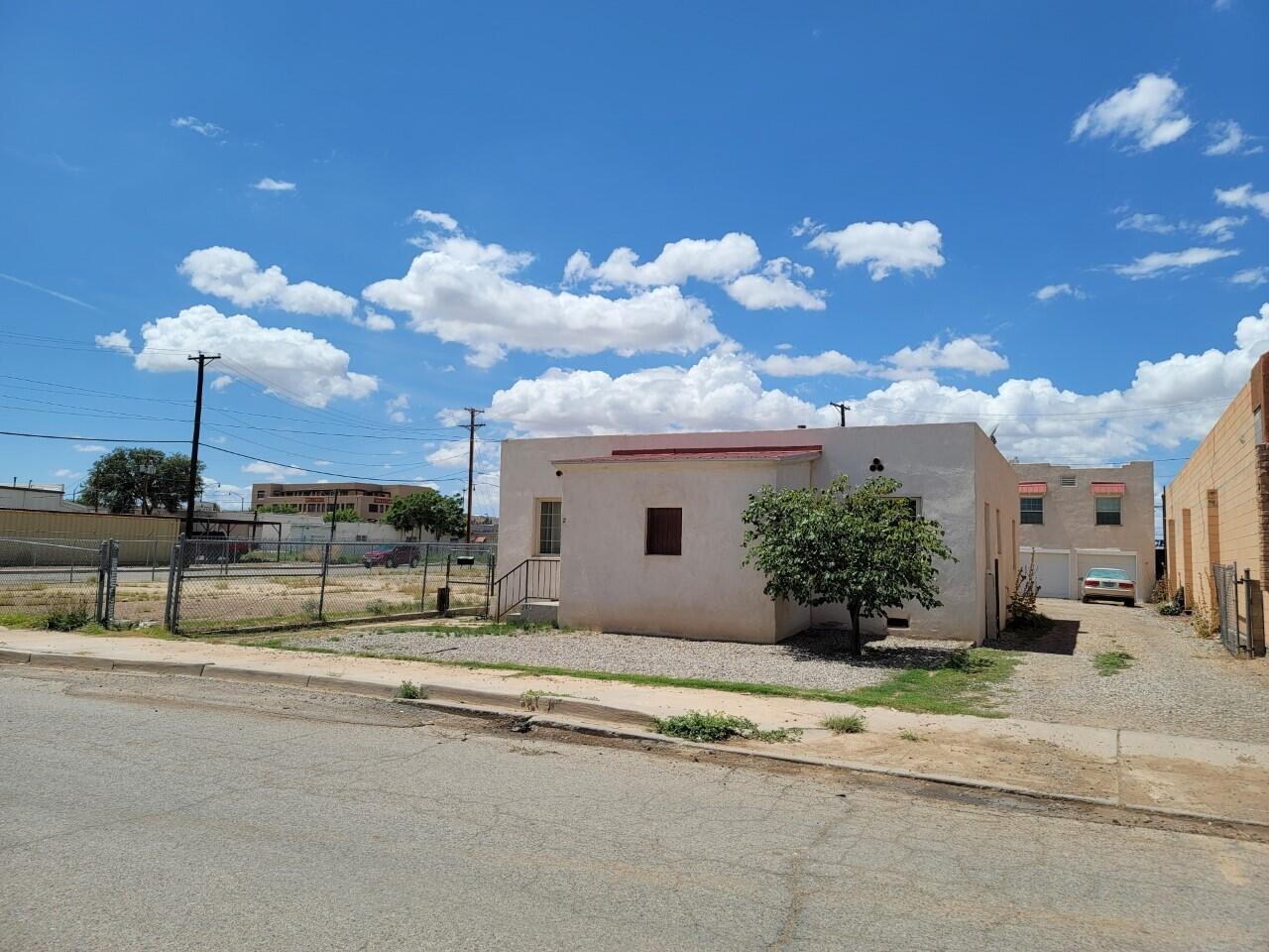 207 N 7th Street Property Photo 1