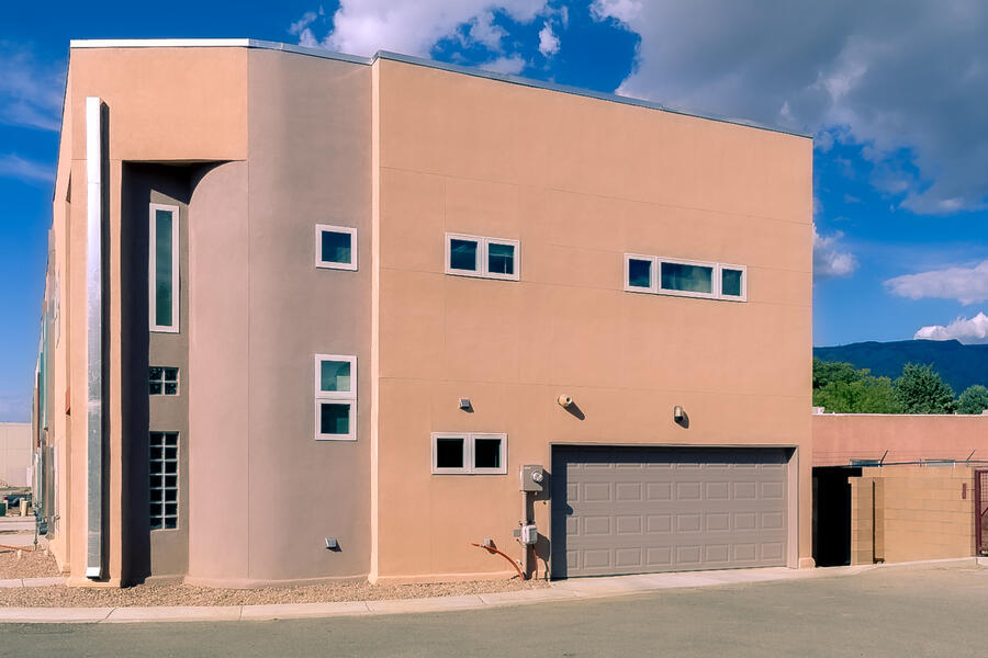4200 Vida Verde Lane Ne Property Photo