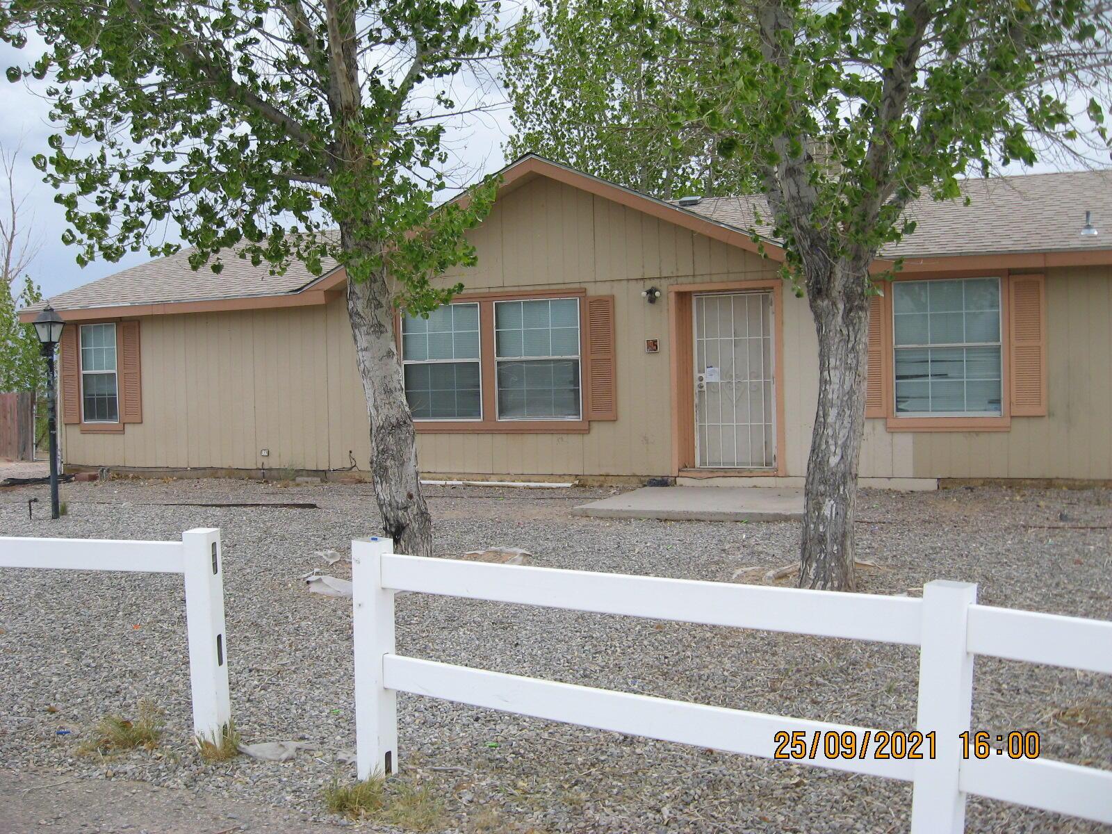 5 Vista Campo Court Property Photo