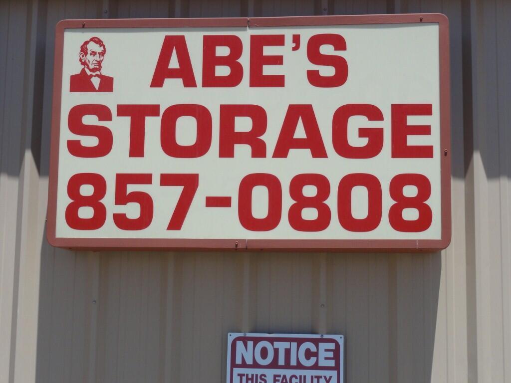 7801 Louisiana Boulevard Ne Property Photo 17