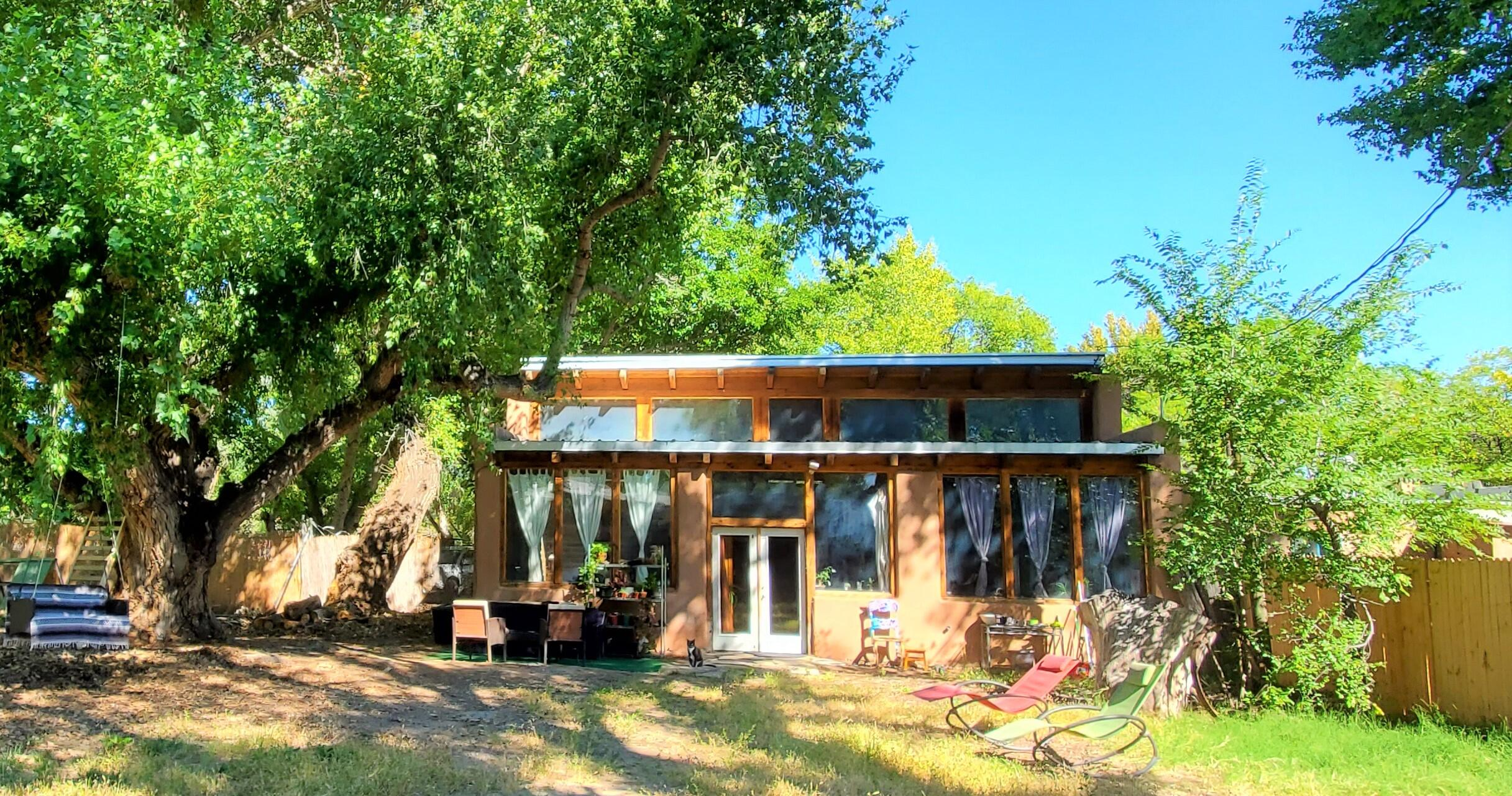 1120 La Font Road Sw Property Photo