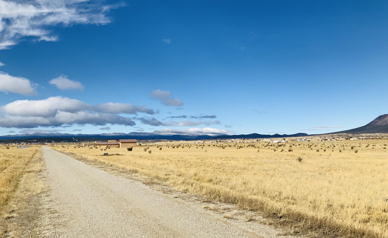 110 High Meadow Loop Property Photo