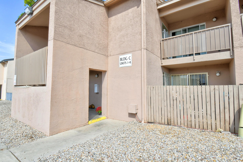 4601 Carlisle Boulevard Ne C2 Property Photo 1
