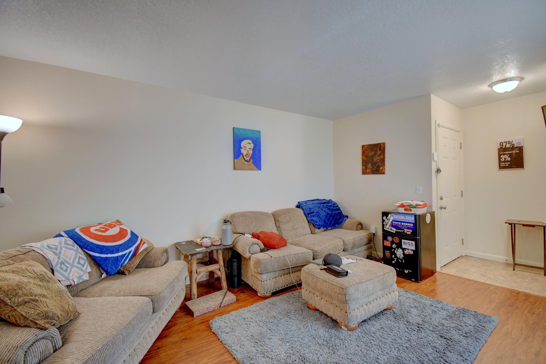 4601 Carlisle Boulevard Ne C2 Property Photo 2