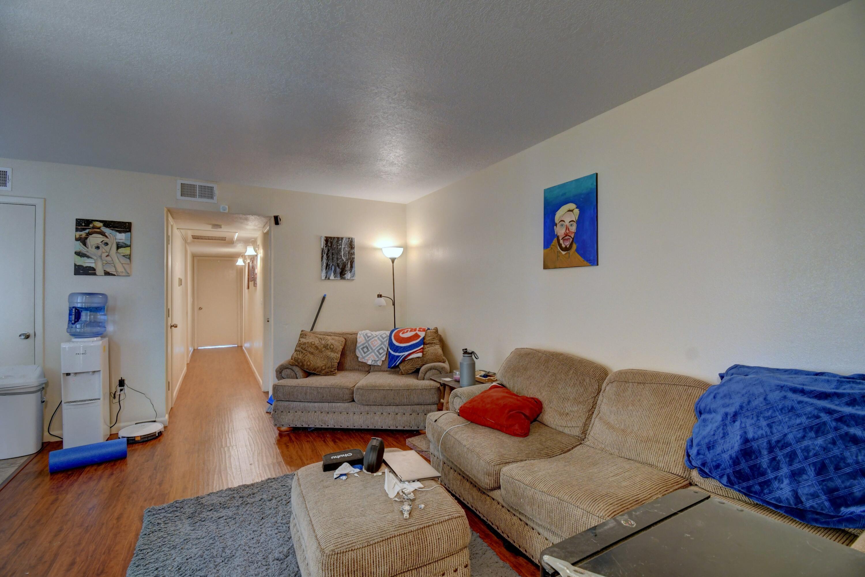 4601 Carlisle Boulevard Ne C2 Property Photo 3