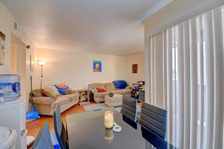 4601 Carlisle Boulevard Ne C2 Property Photo 4