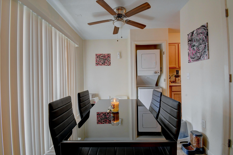 4601 Carlisle Boulevard Ne C2 Property Photo 5