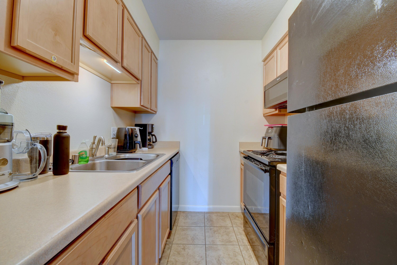 4601 Carlisle Boulevard Ne C2 Property Photo 6