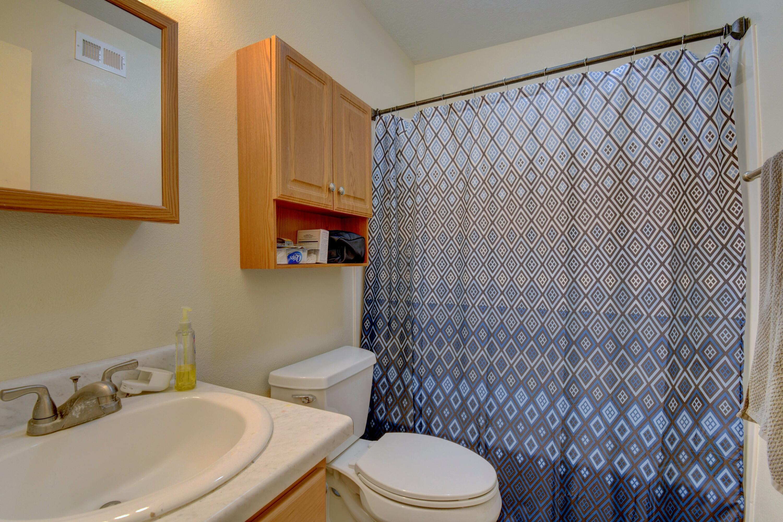 4601 Carlisle Boulevard Ne C2 Property Photo 8