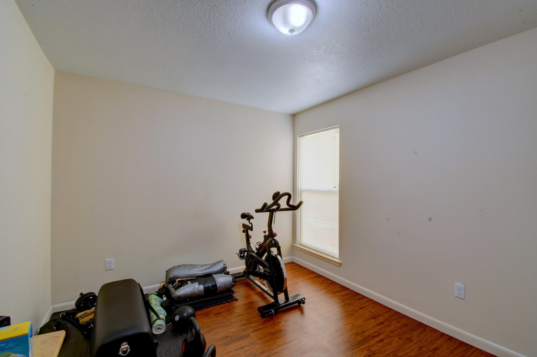 4601 Carlisle Boulevard Ne C2 Property Photo 9