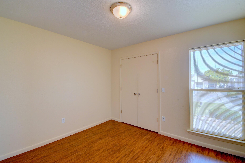4601 Carlisle Boulevard Ne C2 Property Photo 11