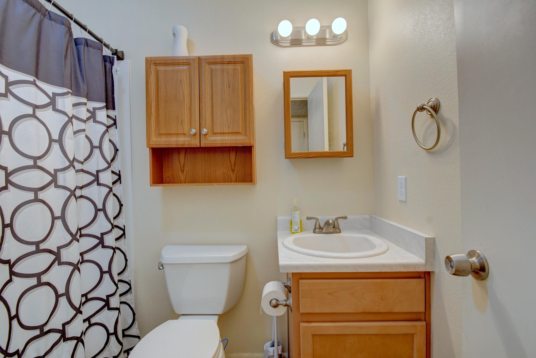 4601 Carlisle Boulevard Ne C2 Property Photo 12