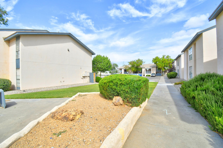 4601 Carlisle Boulevard Ne C2 Property Photo 14