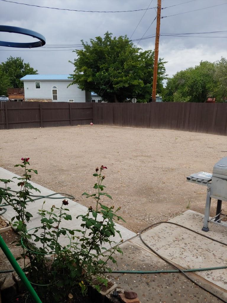 518 School Of Mines Road Property Photo 16