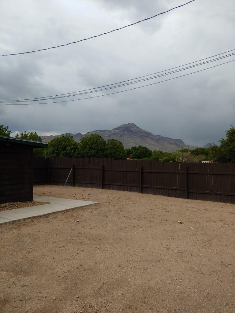 518 School Of Mines Road Property Photo 18