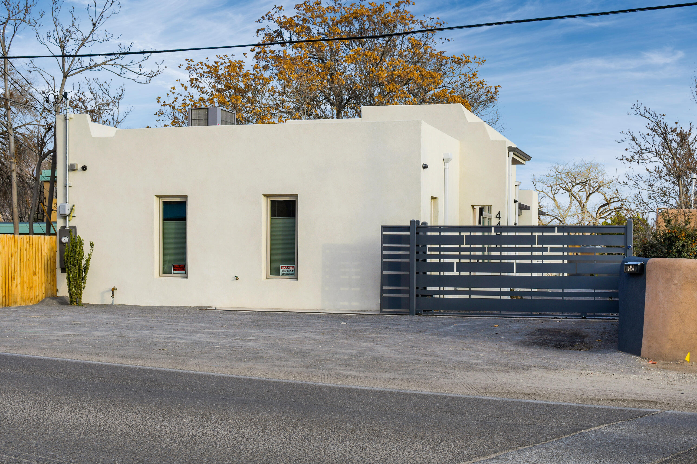 4456 Corrales Road Property Photo