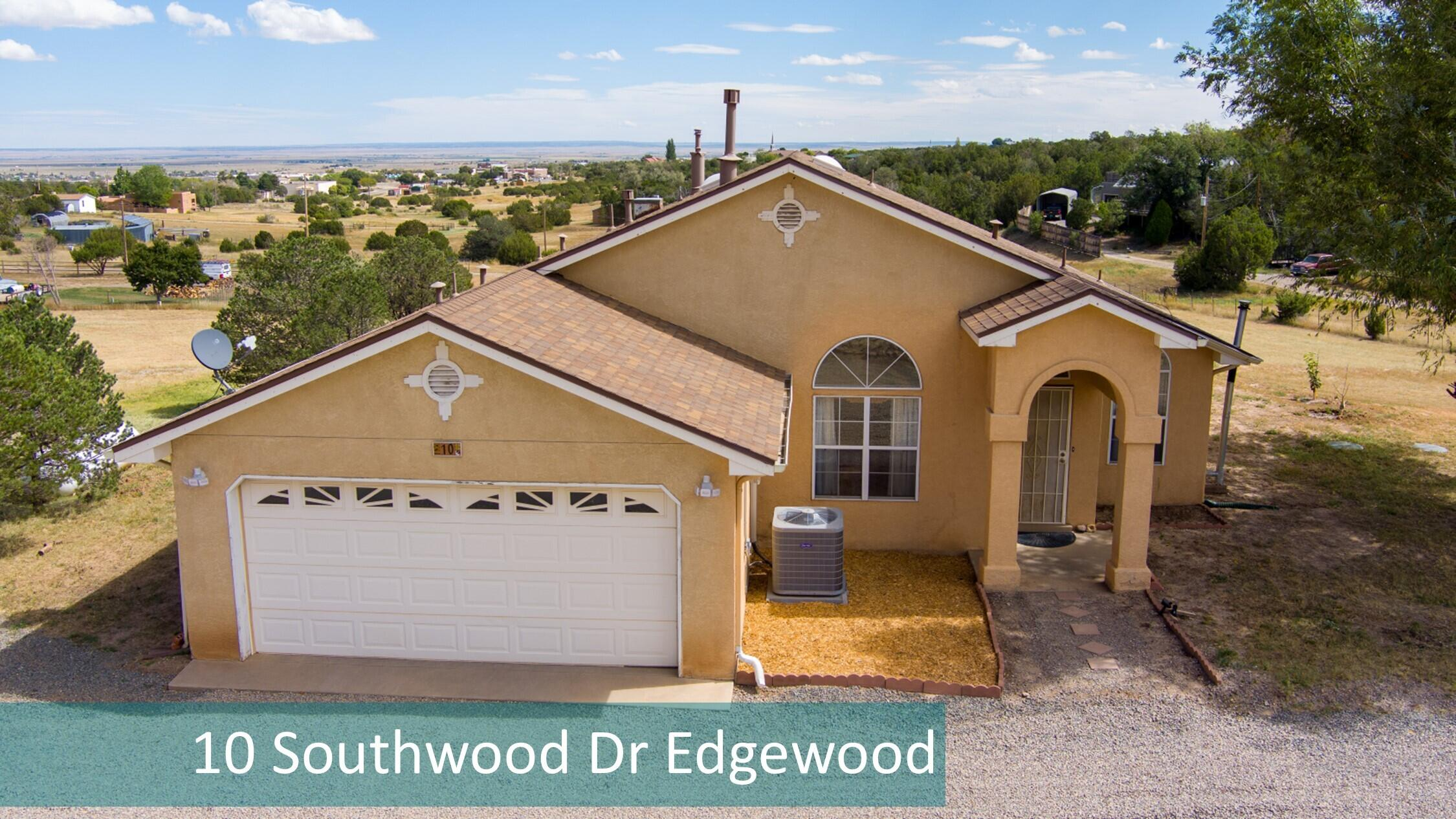10 Southwood Drive Property Photo 1