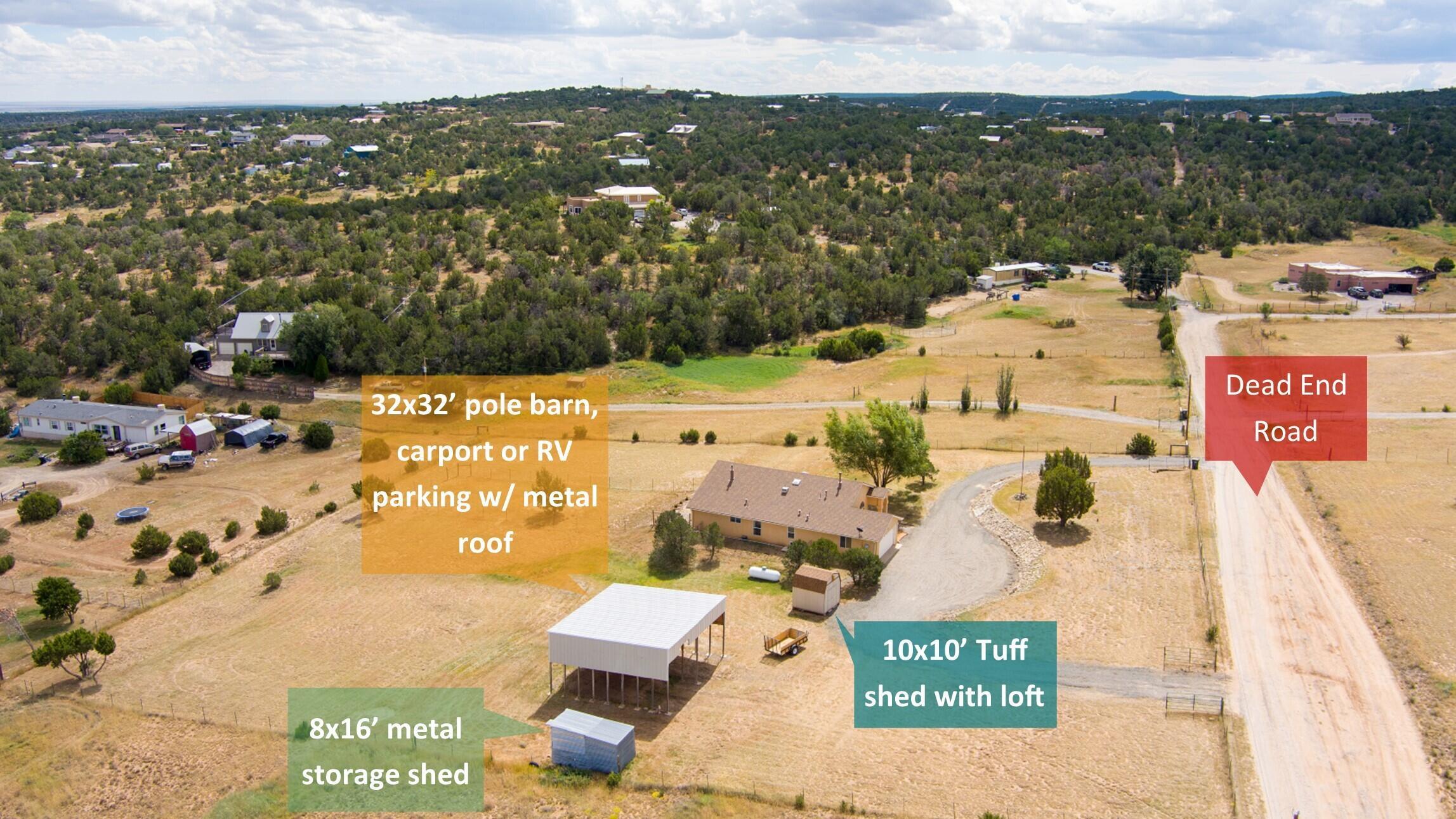 10 Southwood Drive Property Photo 4