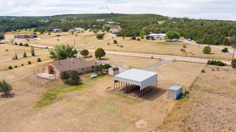 10 Southwood Drive Property Photo 8