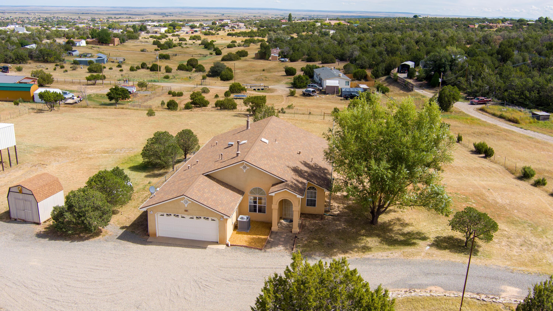 10 Southwood Drive Property Photo 10