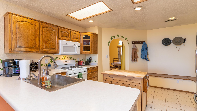 10 Southwood Drive Property Photo 19