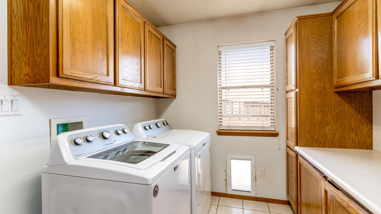 10 Southwood Drive Property Photo 29