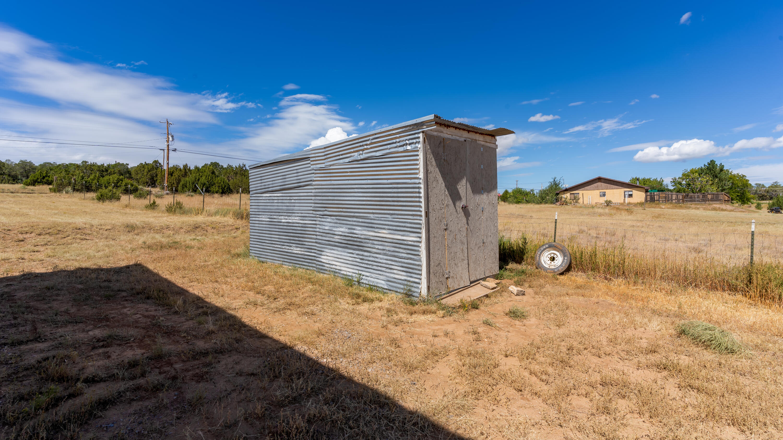10 Southwood Drive Property Photo 42