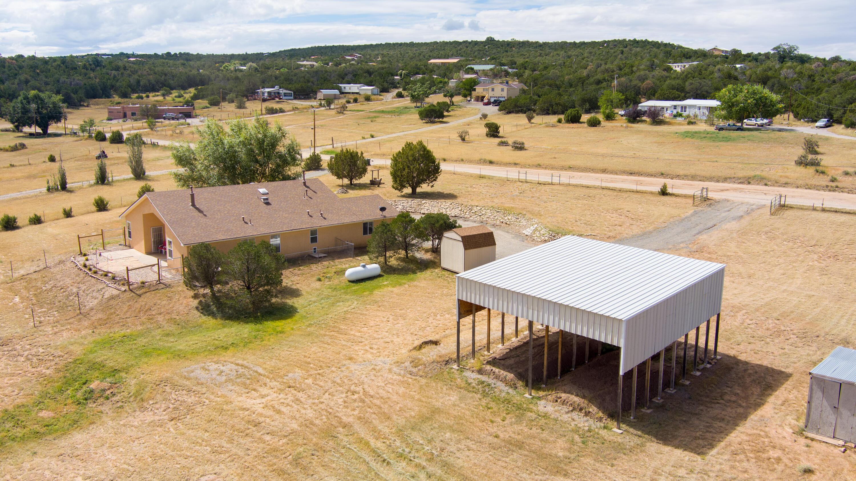 10 Southwood Drive Property Photo 47