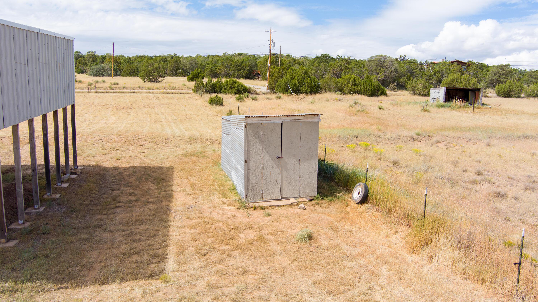 10 Southwood Drive Property Photo 49