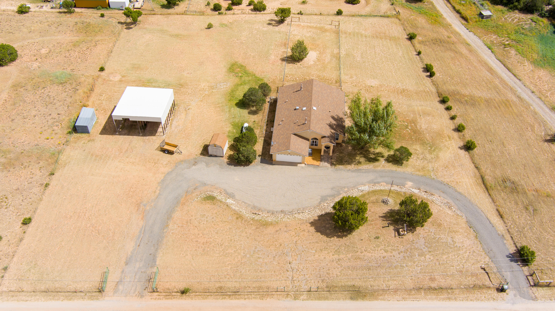 10 Southwood Drive Property Photo 65