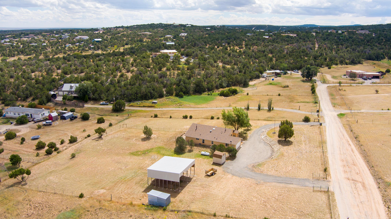 10 Southwood Drive Property Photo 67